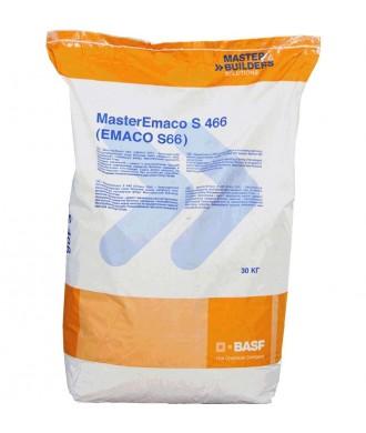 Безусадочные быстротвердеющие бетонные смеси с полимерной фиброй цена купить бетон в урюпинске