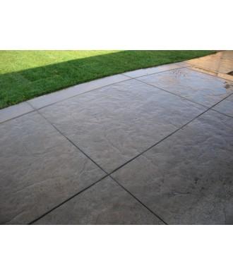 Пропитка укрепляющая для бетона купить цена заменитель бетона
